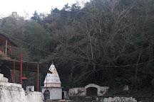 Hanuman Temple, Shoghi, India
