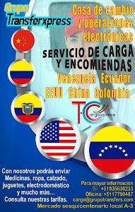 Tc-cargoxpress 0
