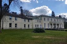 Brandon Country Park, Brandon, United Kingdom