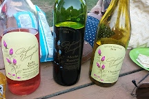 Pugliese Vineyards, Cutchogue, United States
