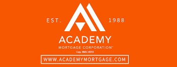 Academy Mortgage - North Coast Payday Loans Picture