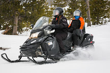 Yellowstone Vacation Tours, West Yellowstone, United States