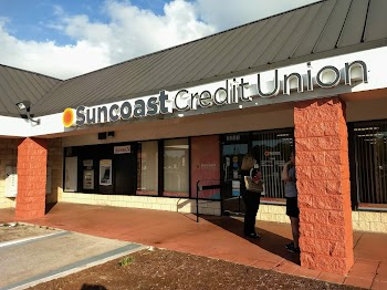 Suncoast Credit Union Payday Loans Picture