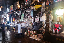 Boot Hill Saloon, Daytona Beach, United States