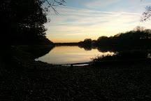 Worthington Lakes, Wigan, United Kingdom