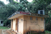 Sowthadka Sri Maha Ganapathi Temple, Dharmasthala, India