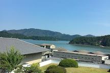 FAN Museum, Bizen, Japan