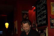Tarantino's Bar, Berlin, Germany
