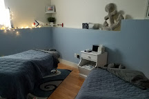 Massage Bar Harbor, Bar Harbor, United States
