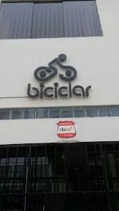 Biciclar 8