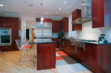 Handyman Matters chicago USA