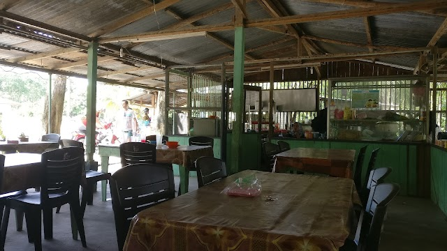 Restoran Kak Hawa