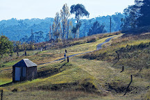 Hartley Historic Village, Little Hartley, Australia
