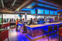 Top Golf, Scottsdale, United States