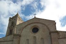 Dirupo, Pisticci, Italy