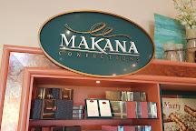 Makana Confections, Blenheim, New Zealand