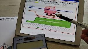 Affinitaux Côte d'Opale - Courtier en prêt immobilier - Regroupement de crédits et Assurance