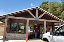 Garner State Park Gift Shop, Concan, United States