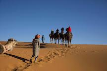 Moda Camp Merzouga, Merzouga, Morocco
