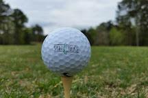 Savannah Lakes Village Monticello Golf Club, McCormick, United States