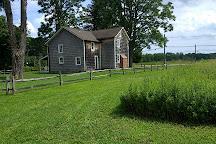 Dorbrook Park Recreation Area, Colts Neck, United States