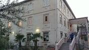 4268 Göyçay şəhəri mosque на фото Гейчаи