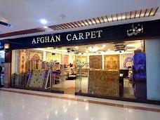 Aghan Carpet islamabad