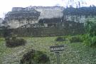 Parque arqueologico uaxactun