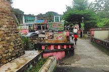 Bukit Larut, Taiping, Malaysia