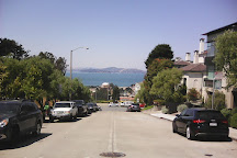 Pacific Heights, San Francisco, United States