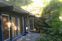 Manitoga / The Russel Wright Design Center, Garrison, United States
