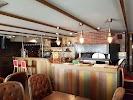 Посадоффест, пивной ресторан, Шоссейный переулок, дом 22 на фото Рязани