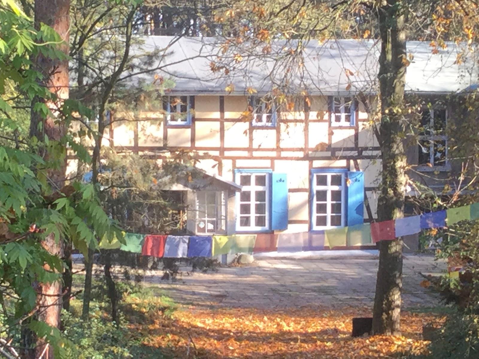 Landgasthof Lostau \