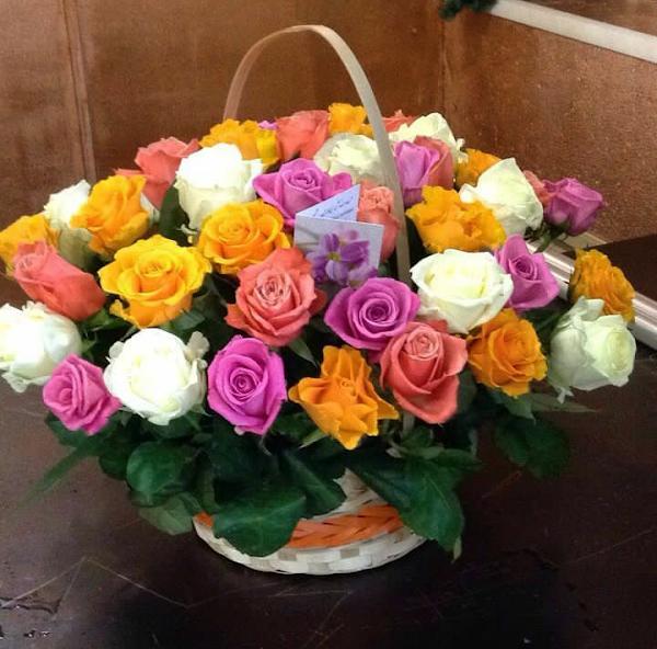 Свадебные, купить цветы в волгограде круглосуточно