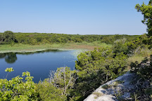 Meridian State Park, Meridian, United States