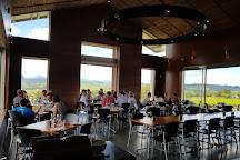Kooroomba Vineyards and Lavender Farm, Mount Alford, Australia