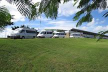 Tamarindo Transfers & Tours, Tamarindo, Costa Rica
