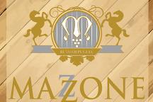 Azienda Agricola Mazzone, Ruvo Di Puglia, Italy