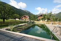 Mayrhofen, Tirol, Austria