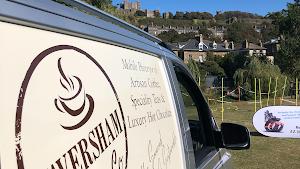 Faversham Coffee Co Ltd