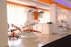 BRIGHT SMILE DENTAL CLINIC (most advanced dental clinic) thiruvananthapuram