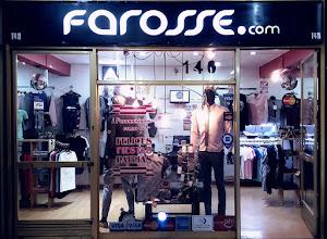 Farosse 3