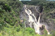 Barron Gorge National Park, Cairns Region, Australia