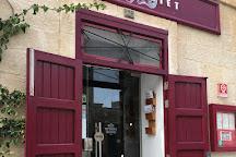 Diar il-Bniet, Dingli, Malta