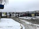 Продажа Авто, Площадка, Московский проспект, дом 258 на фото Калининграда