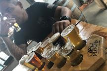 Crazy Mountain Brewery, Edwards, United States