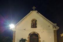 Habitation Fonds Saint-Jacques, Sainte Marie, Martinique