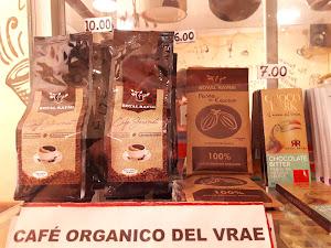 Eco Lacteos Mix Coffe 7