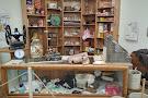 Uintah County Heritage Museum