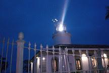 Lighthouse of San Sebastian, Llafranc, Spain